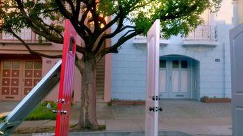 Unison TV Spot, 'Doors' - Thumbnail 2