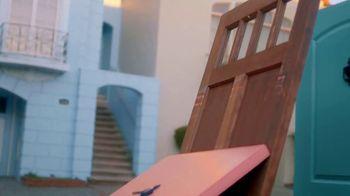 Unison TV Spot, 'Doors' - Thumbnail 3