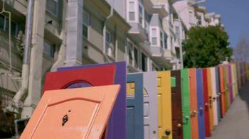 Unison TV Spot, 'Doors' - Thumbnail 6