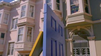 Unison TV Spot, 'Doors' - Thumbnail 7