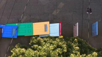 Unison TV Spot, 'Doors'