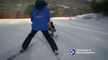University of New Hampshire TV Spot, 'Impact' - Thumbnail 6