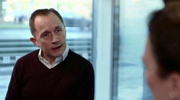 Bayer AG TV Spot, 'National Geographic: Menopause' - Thumbnail 10