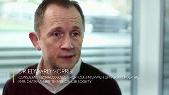 Bayer AG TV Spot, 'National Geographic: Menopause' - Thumbnail 7