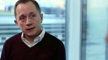 Bayer AG TV Spot, 'National Geographic: Menopause' - Thumbnail 9