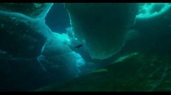 Penguins - Alternate Trailer 39
