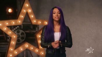 The More You Know TV Spot, 'Bullying' Featuring Sasha Banks - Thumbnail 2