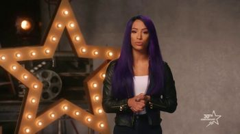The More You Know TV Spot, 'Bullying' Featuring Sasha Banks - Thumbnail 3