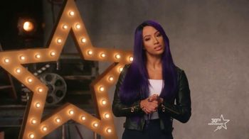 The More You Know TV Spot, 'Bullying' Featuring Sasha Banks - Thumbnail 5