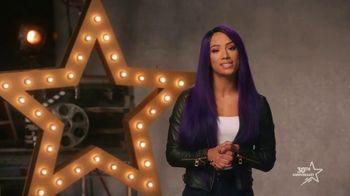 The More You Know TV Spot, 'Bullying' Featuring Sasha Banks - Thumbnail 7