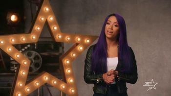 The More You Know TV Spot, 'Bullying' Featuring Sasha Banks - Thumbnail 9