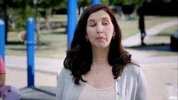 NHTSA TV Spot, 'The Right Seat: Parents' - Thumbnail 2