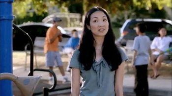 NHTSA TV Spot, 'The Right Seat: Parents' - Thumbnail 3