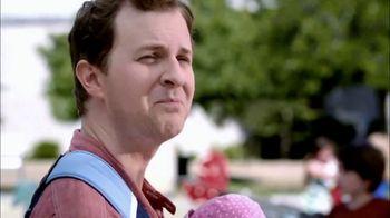 NHTSA TV Spot, 'The Right Seat: Parents' - Thumbnail 6