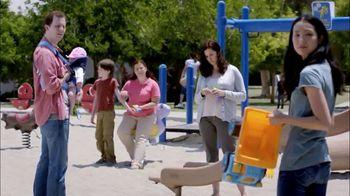 NHTSA TV Spot, 'The Right Seat: Parents' - Thumbnail 9