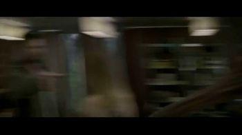 Avengers: Endgame - Alternate Trailer 71