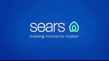 Sears TV Spot, 'Disfruta el momento' [Spanish] - Thumbnail 6