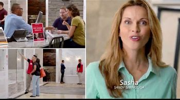 Floor & Decor TV Spot, 'Gran apertura de Fort Worth' [Spanish] - Thumbnail 4