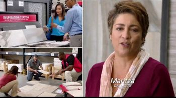 Floor & Decor TV Spot, 'Gran apertura de Fort Worth' [Spanish] - Thumbnail 7