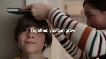 Unison TV Spot, 'Together, You Can.' Song by David Swenson - Thumbnail 2