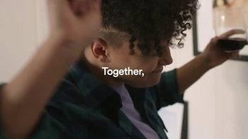 Unison TV Spot, 'Together, You Can.' Song by David Swenson - Thumbnail 4
