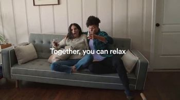 Unison TV Spot, 'Together, You Can.' Song by David Swenson - Thumbnail 5