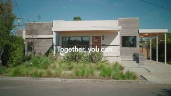 Unison TV Spot, 'Together, You Can.' Song by David Swenson - Thumbnail 8