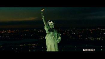 John Wick: Chapter 3 – Parabellum - Alternate Trailer 4