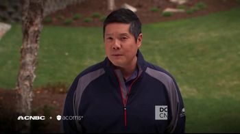 Acorns TV Spot, 'CNBC: Different Jobs' - Thumbnail 1