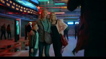Capital One Eno TV Spot, 'City Center' - Thumbnail 1