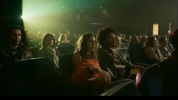 Capital One Eno TV Spot, 'City Center' - Thumbnail 9
