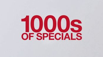 Macy's TV Spot, '1000s of Specials' - Thumbnail 3