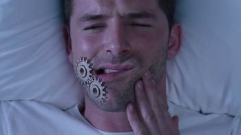 DenTek Ultimate Dental Guard TV Spot, 'Stop Painful Grinding'