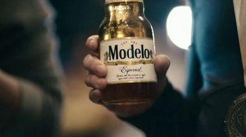Modelo TV Spot, 'Veterana triatleta Melissa Stockwell luchó para superarse' canción de Ennio Morricone [Spanish] - Thumbnail 1