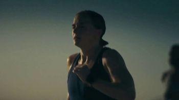 Modelo TV Spot, 'Veterana triatleta Melissa Stockwell luchó para superarse' canción de Ennio Morricone [Spanish] - Thumbnail 4