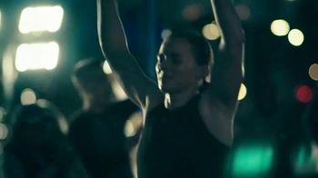 Modelo TV Spot, 'Veterana triatleta Melissa Stockwell luchó para superarse' canción de Ennio Morricone [Spanish] - Thumbnail 6