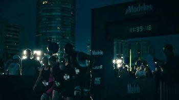 Modelo TV Spot, 'Veterana triatleta Melissa Stockwell luchó para superarse' canción de Ennio Morricone [Spanish] - Thumbnail 7