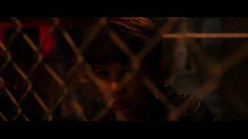 The Curse of La Llorona - Alternate Trailer 71