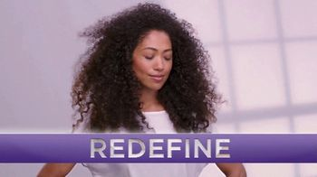 Summer's Eve FreshCycle Cleansing Cloths TV Spot, 'Redefine' - Thumbnail 1