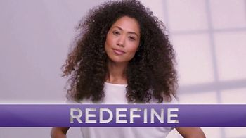 Summer's Eve FreshCycle Cleansing Cloths TV Spot, 'Redefine' - Thumbnail 2