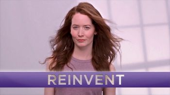 Summer's Eve FreshCycle Cleansing Cloths TV Spot, 'Redefine' - Thumbnail 3