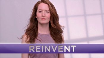 Summer's Eve FreshCycle Cleansing Cloths TV Spot, 'Redefine' - Thumbnail 4