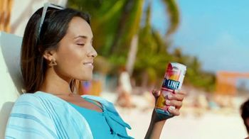 Cape Line Sparkling Cocktails TV Spot, 'Cocktails Without the Guilt' Song by Lizzo - Thumbnail 2