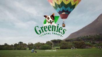 Greenies TV Spot, 'Hot Air Balloon' - Thumbnail 10