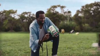 Greenies TV Spot, 'Hot Air Balloon' - Thumbnail 9