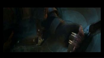 Avengers: Endgame - Alternate Trailer 56