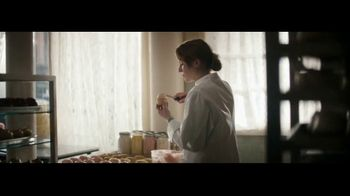 ADP TV Spot, 'A Better Way to Work: Magnolia Bakery'