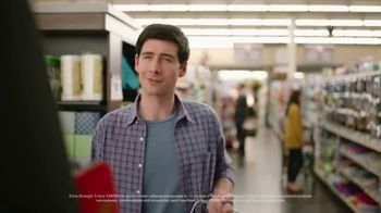 5-Hour Energy TV Spot, 'Power Up Your Summer' - Thumbnail 4