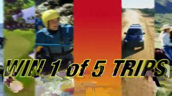5-Hour Energy TV Spot, 'Power Up Your Summer' - Thumbnail 6