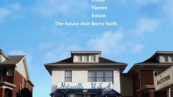 Motown Museum TV Spot, 'The The House That...' Song by Marvin Gaye & Tammi Terrell - Thumbnail 8
